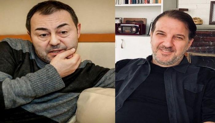 """Gülməli erməni yalanı: Türkiyəli müğənni və aktyoru """"azərbaycanlı döyüşçülər"""" kimi təqdim etdilər"""