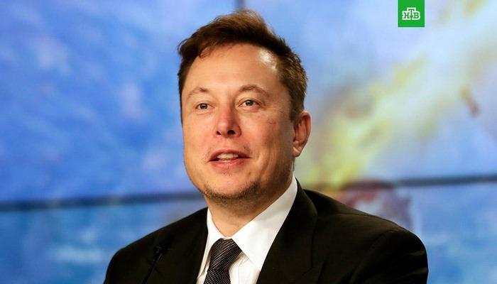 Илон Маск раскрыл стоимость чипирования людей