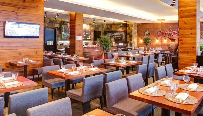 Kafe-restoranlarda işçilər və müştərilərin əməl etməli olduğu qaydalar