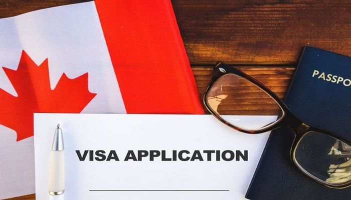 Kanada xaricilərin ölkəyə giriş qadağasını uzatdı