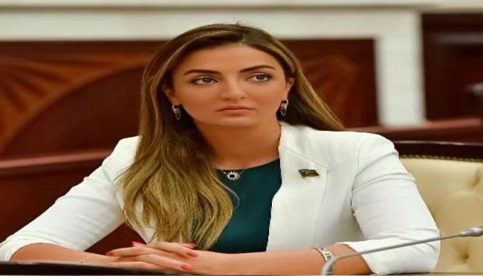 Кенуль Нуруллаева: Если Армения не откажется от своих грязных планов, последствия будут еще хуже