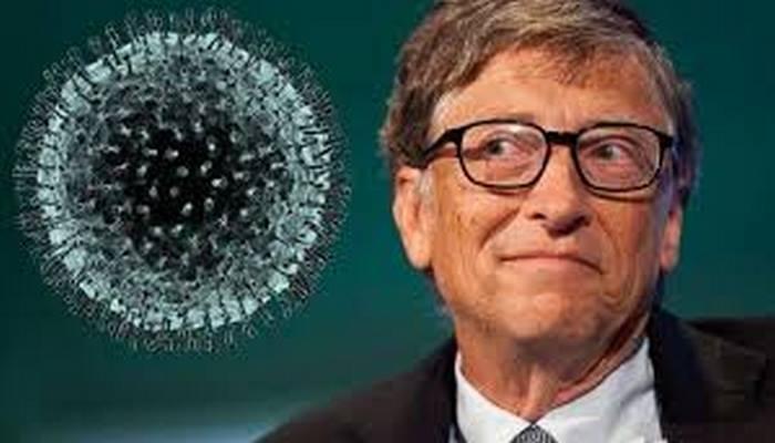 Korona virüsün biteceği tarihi verdi!