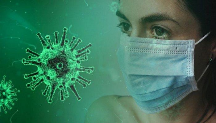 Koronavirus daha çox BU YOLLA yoluxur