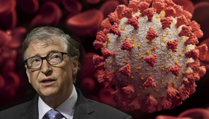 Koronavirus pandemiyası nə vaxt bitəcək? - Bill Qeytsdən PROQNOZ