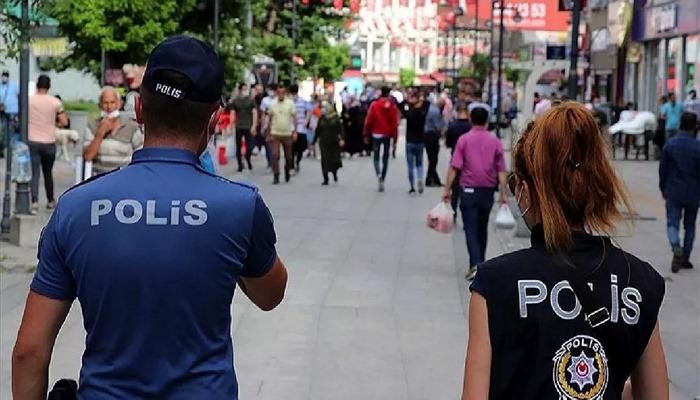 Koronavirüs'e karşı ekim önlemleri: Kuralları çiğneyenlere 1 yıla kadar hapis cezası yolda