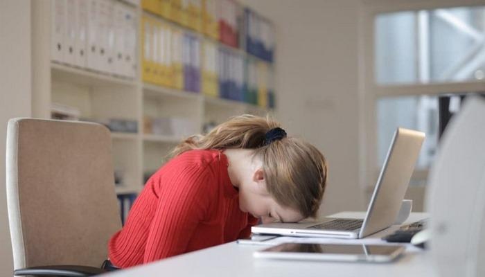 Migren en çok kadınlarda görülüyor! Migren nasıl geçer?