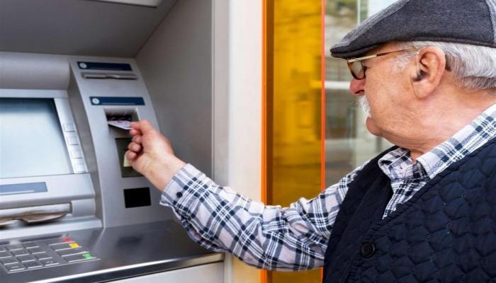 Pensiyaçı pulunu kartında nə qədər müddətdə saxlaya bilər? - Nazirlikdən açıqlama