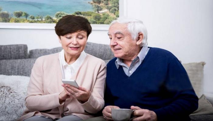 Nazirlik pensiya təyinatı ilə bağlı məlumat yaydı