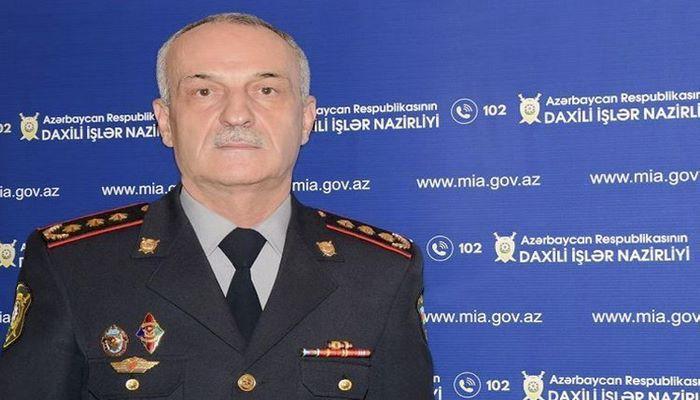 МВД сообщило о том, как будут регулироваться поездки в районы