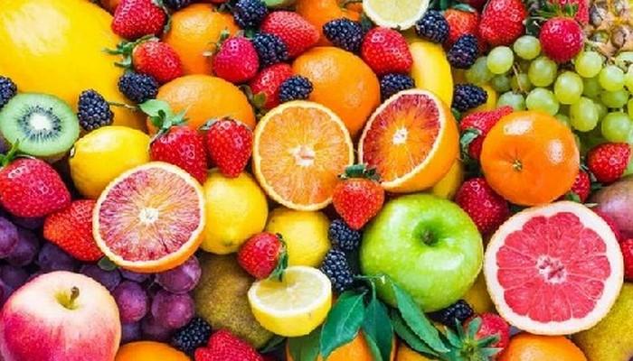 Названы фрукты, способные навредить печени