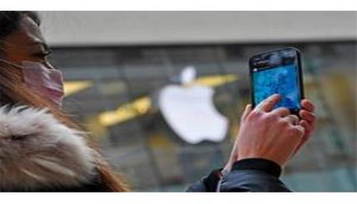 """Növbəti """"iPhone"""" modelləri fiziki çıxışlarla təchiz edilməyəcək"""