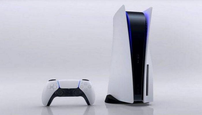 """""""PlayStation 5"""" konsolunun qiyməti açıqlanıb"""