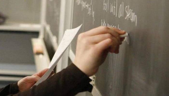 Прием учителей на работу в Азербайджане будет проведен с учетом пандемии