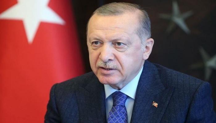 """""""Qarabağdakı zəfər Azərbaycana ana südü kimi halaldır"""""""