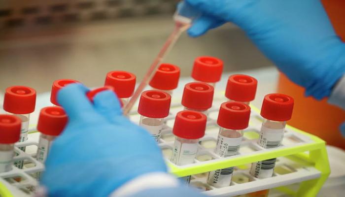 Rusiyanın vaksini beş ölkədə istehsal ediləcək