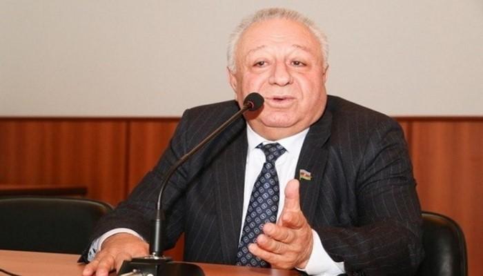 Sabah Hüseynbala Mirələmov YAP-dan xaric edilə bilər