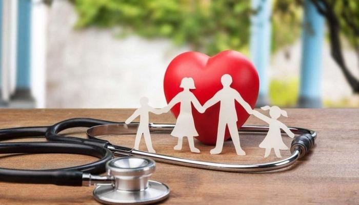 Salgın bahane, sağlık sigortasında kâr şahane