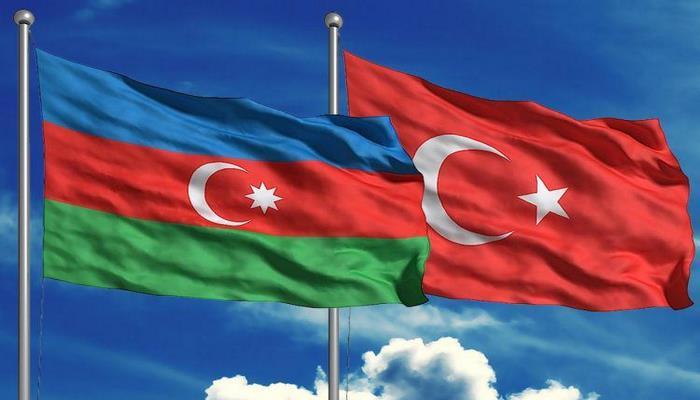 Состоялся телефонный разговор между председателями парламентов Азербайджана и Турции
