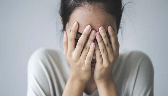 Tükenmişlik sendromu mu, depresyon mu?