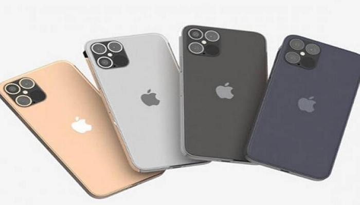 Ucuz iPhone 12 nə vaxt təqdim ediləcək?