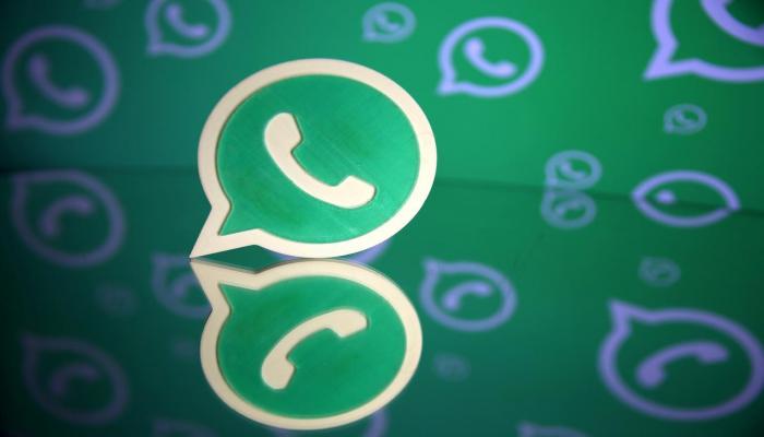 """""""WhatsApp""""dan arzuolunmaz YENİLİK: Fayllar silinəcək"""