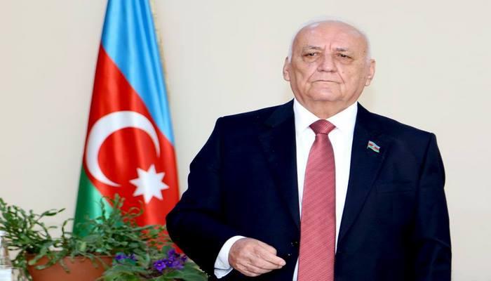 Ягуб Махмудов раскрыл реальные факты из истории Карабаха