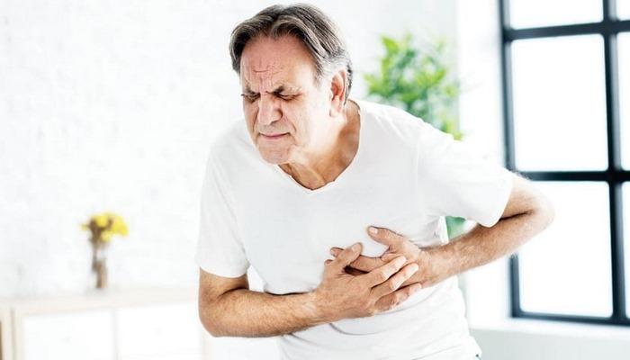 Yasemin çayı kalp krizi riskini azaltır
