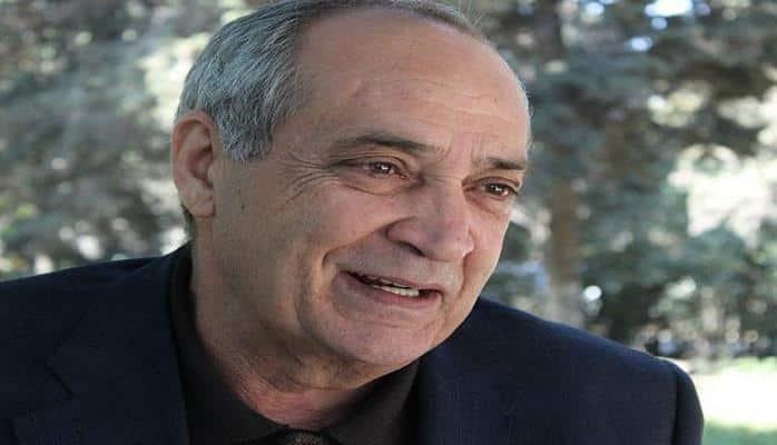 Rasim Balayevə mahnı həsr olunub