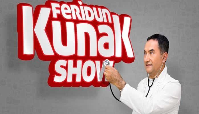Diz Ağrıları İçin Egzersizler | Dr. Feridun Kunak Show