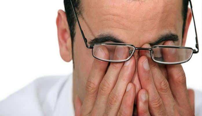 Göz Sağlığı İçin Neler Yapılmalı? | Dr. Feridun Kunak Show