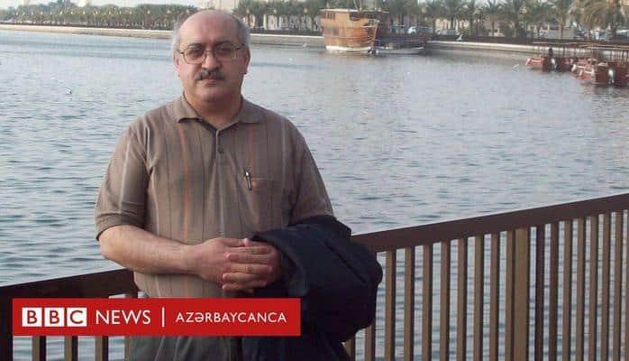 """""""Kanadada professor adı alan ilk azərbaycanlıyam"""", Dr Arzu Sərdarlı"""