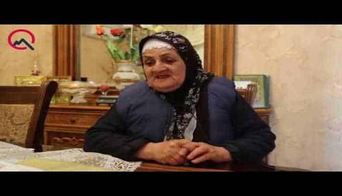 """""""Ərim 1991-ci ildə ölüb, 97-də dirilib gəlib pul alıb?"""" - Vərəsələr narazıdır"""